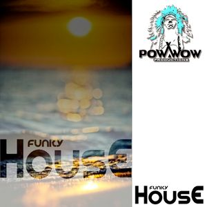 d. jay andré - Funky House Mix 1