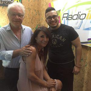 Onde Radio - 10 Luglio