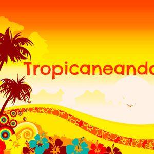 Agosto 25 - 12 Nueva Cumbia
