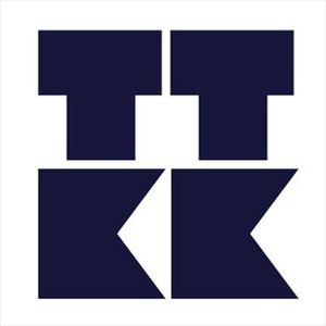 Wascal TTKK Show - Live on SubFM (06-11-2011)