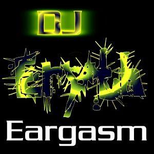 DJ Eryth - Eargasm