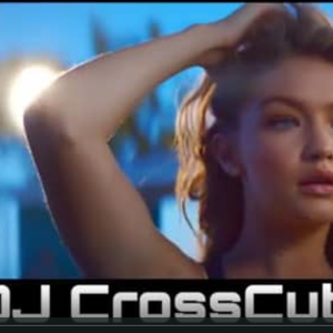 DJ CrossCut - Mix 2015