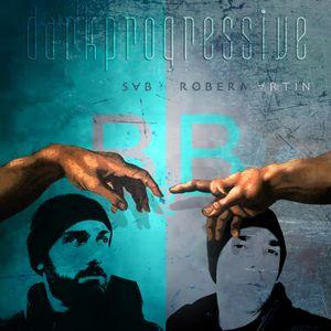 "B2B • 15 ""Sab & Rober Martin"""
