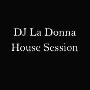 House Session 2016 # 1