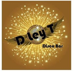 D ley T discobar---regaetonlive---. Dj L3o