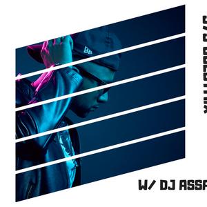 SYS GUEST MIX W/ DJ ASSAD