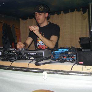mazu (26) 1994- 2000 magyar mix