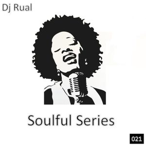 Soulful Series 021
