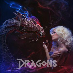 Dragons (DVH Mix)