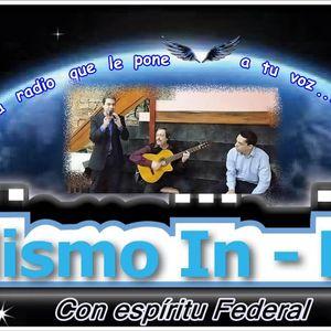 Periodismo InFormal 7/11