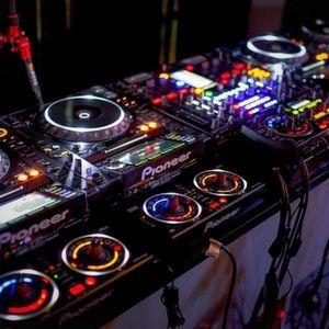 nonstop căng cực căng cực đám cưới sôi động-_DJ Zentee96 live mix