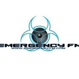 emergencyfm.com 17/05/12