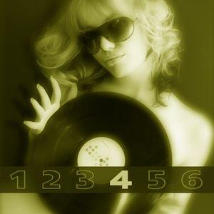SFDH Heart:Beat #01/11 Pt.4