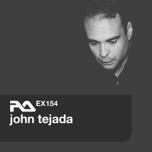EX.154 John Tejada - 2013.06.28