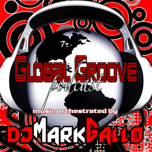 GG0022 :: The Global Groove Podcast :: Episode 0022