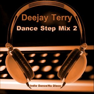 Deejay Terry - Dance Step Mix 2