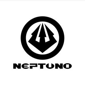 Neptuno, 1er Aniversario, Sabado 25, Mayo 96 (Cara A)