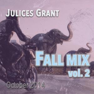 Fall mix vol. 2