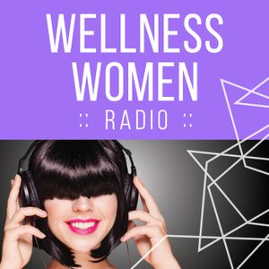 WWR 55: Heal Your Gut with Kale Brock