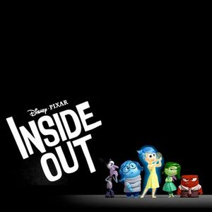 inside out full movie putlockers free