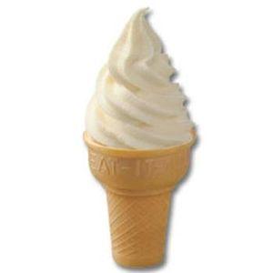 menyu presents: the vanilla mix