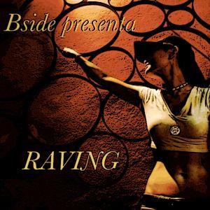 Raving Session (Bside)