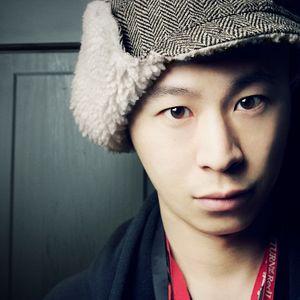 "2010.4.5.@「DOMMUNE」 DJ BAKU""KAIKOO FES 2010 SPECIAL 3 HOURS MIX"""