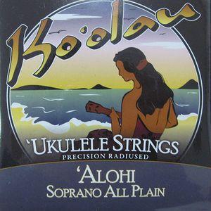 Hawaiian mix vol.2  (2017.2.19)