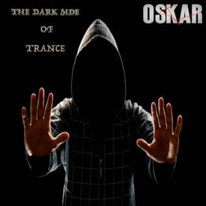 THE DARK SIDE OF TRANCE