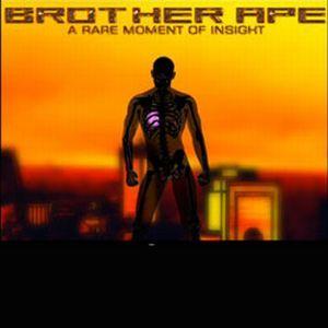 29 novembre 2014 - (Special Brother Ape)
