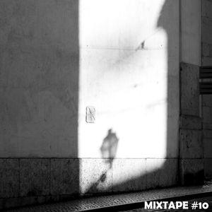 Mixtape Scream & Yell #10 - Brasil <3 Portugal