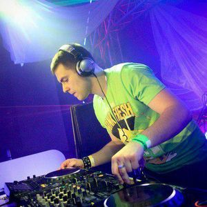 Hardside Radio Show Live @ Quest mix By ReducerBoy