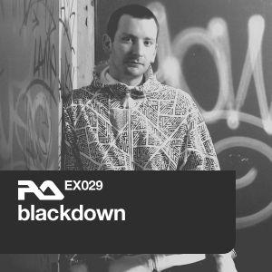 EX.029 Blackdown - 2011.04.22