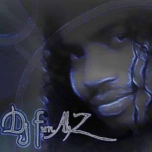 For All My Friends Who Like Me And Support Me @ Dj FuNahZ 002.01-2012