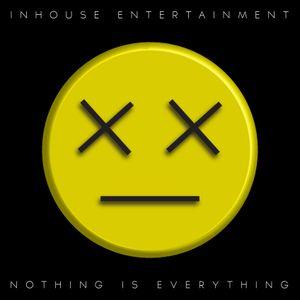 Nothing  Everything!