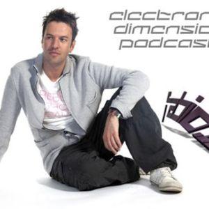 Fabio_XB_Electronic_Dimension EP. 13