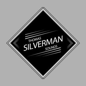 Thomas Silverman - Live Set @ GiFT4P Central//Europe'16