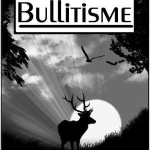 The melted Sound of Bullitisme