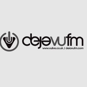 Siobhan Copland on Dejavufm 4th of October 2015