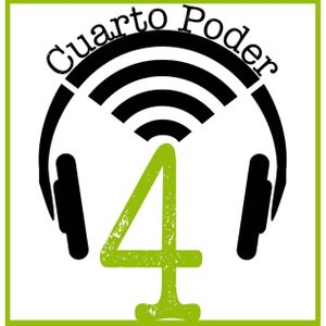 4to Poder - 08/06/2016