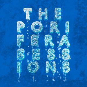 The Porifera Sessions #19