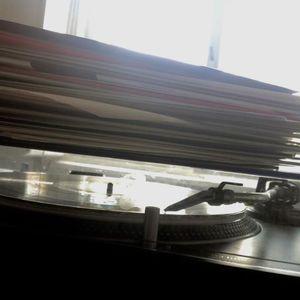 dARIO M@TENdance Radioshow 27/11/2011