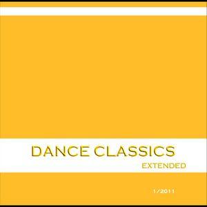 80's Dance Classics Vol.01 mFI/2011