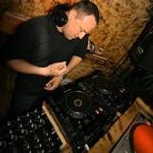 sound 0.1 2009