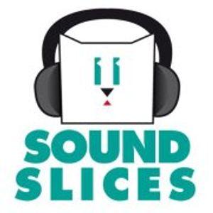 SoundSliceOnAir 2apuntata - ZeroWebRadio -