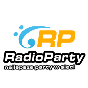 PavelT - Trance @ Night (06.04.2011) www.Radioparty.pl