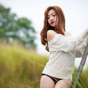 NONSTOP 2018 | nhac DJ full track THAI HOANG . BAY PHONG - MHP