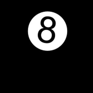 MAXDANCE 08