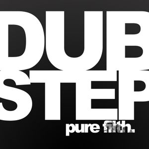 Plate - Echoes of dubstep and luvstep of 2010 - dubstepday.com