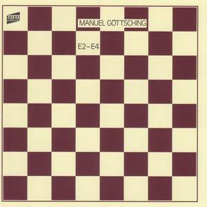 E2 - E4